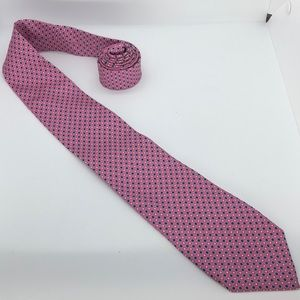 NWOT Ralph Lauren silk tie
